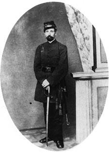 1861 Asbury Guards.jpg