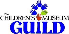 Childrens Museum Guild Logo.jpg