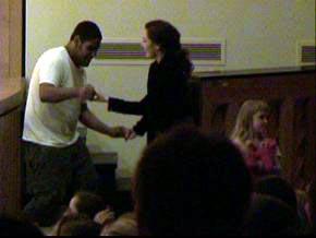 Edberg Recital Aug 2006 2.jpg