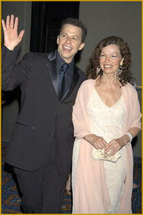 Gretchen and Jon Cryer.jpg
