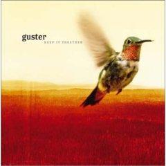 Guster Keep It.jpg
