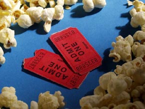 Popcorn Movie Ticket Film.jpg