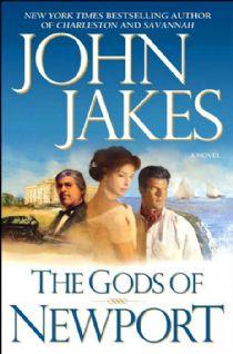 Gods of Newport Jakes.jpg