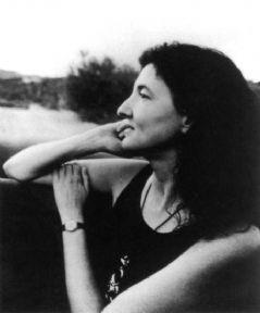 Barbara Kingsolver 5.jpg