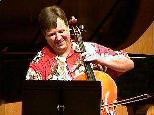 edberg recital aug 2006 3.jpg