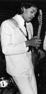 1965 Jimi Hendrix DePauw.jpg