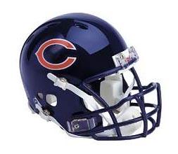 Chicago Bears Helmet.jpg