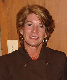 Kathy Hubbard.jpg