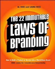 Al Ries Immutable Laws Branding.jpg