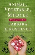 Barbara Kingsolver Food Life.jpg