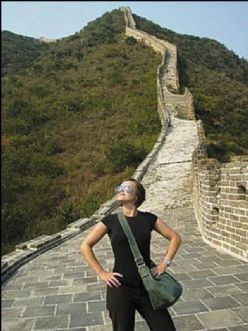 Beth McDaniel Great Wall.jpg