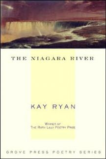 Kay Ryan Niagara.jpg