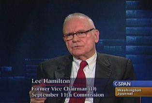 Lee Hamilton CSPAN.jpg