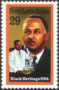 Percy Julian Stamp.jpg