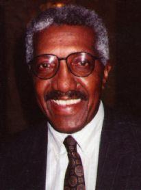 Stanley Warren.jpg