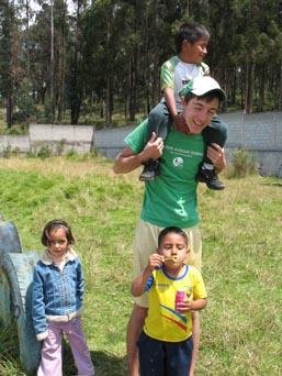 Ecuador 2007-1.jpg