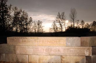 Prindle Sign.jpg