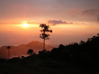 Ecuador Sunset.jpg