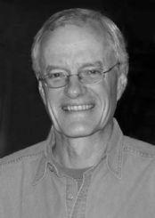 John McWethy 2007.jpg