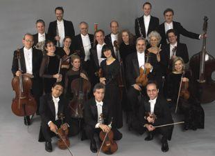 Orpheus Chamber Orchestra.jpg