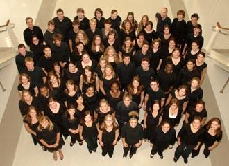 university chorus 2007.jpg