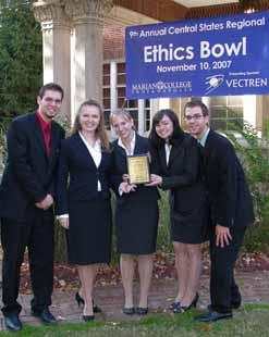 2007 Ethics Bowl a.jpg