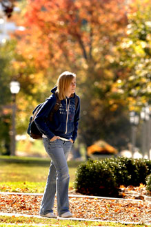 Fall Students 2007 1 .jpg