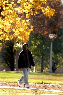 Fall Students 2007 2.jpg