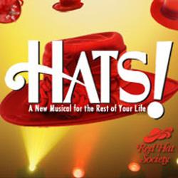 Hats Musical.jpg