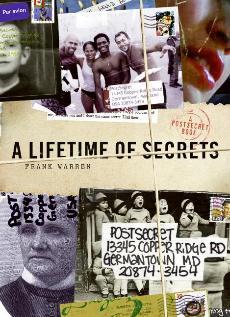 Warren Lifetime of Secrets.jpg