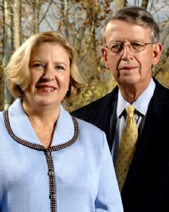 Gwen and Bob Bottoms 2007.jpg