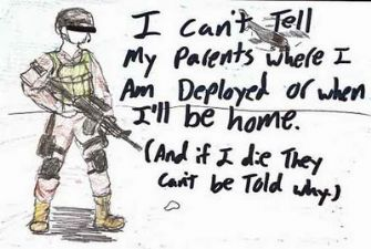 PostSecret Deployed.jpg