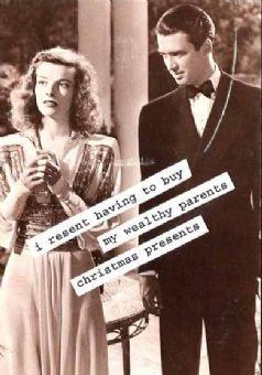 PostSecret Image Nov 25 2007.jpg