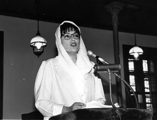 Benazir Bhutto Ubben.jpg