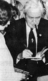 Harold Wilson Signs.jpg