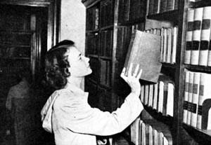 Jane Ann Noble 1948.jpg