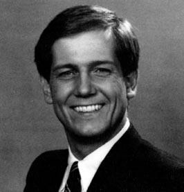 TV News Anchor Ken Owen '82 Leaving Fort Wayne for North