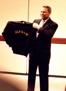 Colin Powell DePauw.jpg