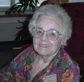 Mary Louise Miller (2).jpg