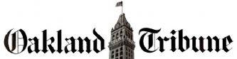 Oakland Tribune.jpg