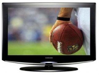 TV Football(2).jpg