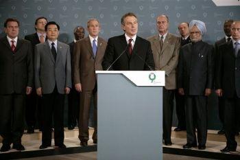 Tony Blair G8 2005.jpg