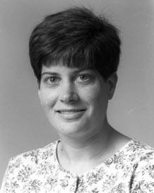 Mary English 1996.jpg