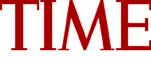 time magazine masthead.jpg