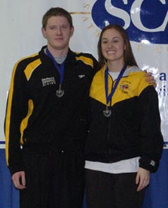 2007 swimmers of year.jpg