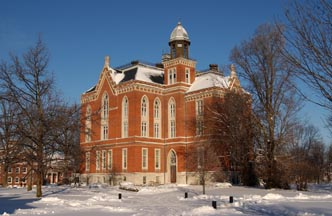 East College Color Snow.jpg