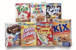 General Mills Cereals.jpg