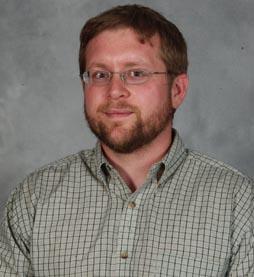 Paul Cummings.jpg