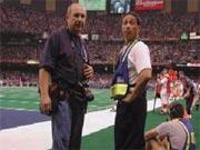 Phil Eskew NFL Films.jpg
