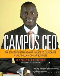 Randal Pinkett CEO Book.jpg